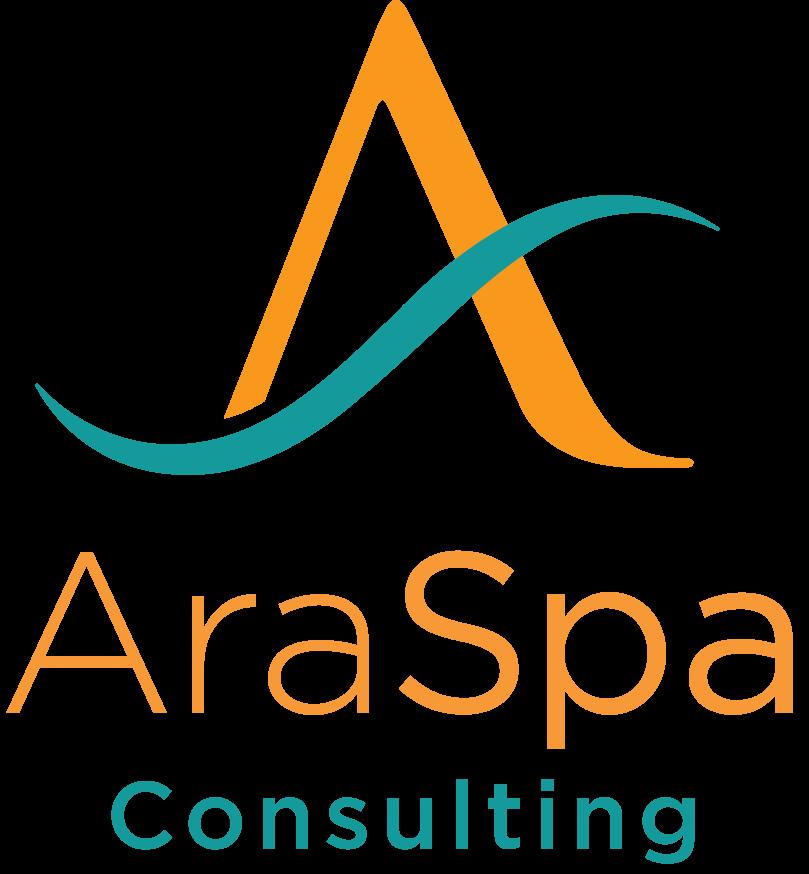 AraSpa Consulting